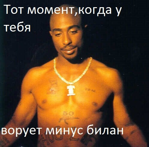Thugz Get Lonely Too 2Pac feat. Nate Dogg