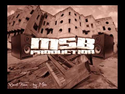 Beat Free 1 / by MSB