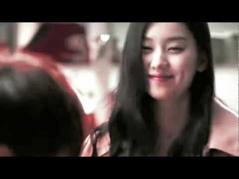 [MV] City Hunter - So Goodbye (OST) | Young Joo