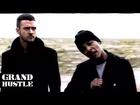 T.I. - Dead & Gone ft. Justin Timberlake [Music Video]