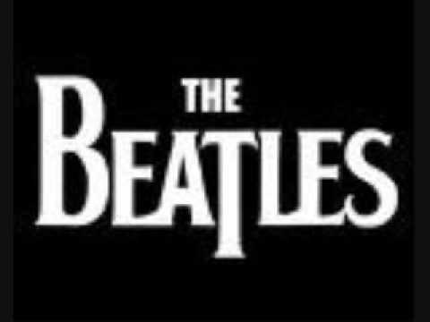 The Beatles - come together with lyrics