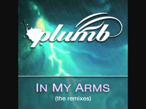 In My Arms (Bronleewe & Bose Radio Edit)