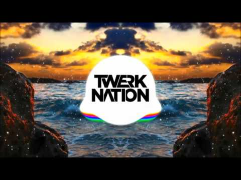 Ying Yang Twins X Lil Jon - Get Low (Riot Ten Twerk Remix)