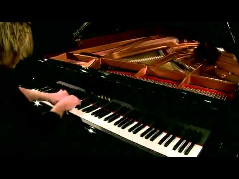 Pirates of the Caribbean Piano Solo by ThePianoGuys - YouTube