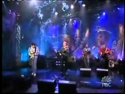 tabularassa collection - John Mayer+John Scofield-I Don't Need No Doctor.flv