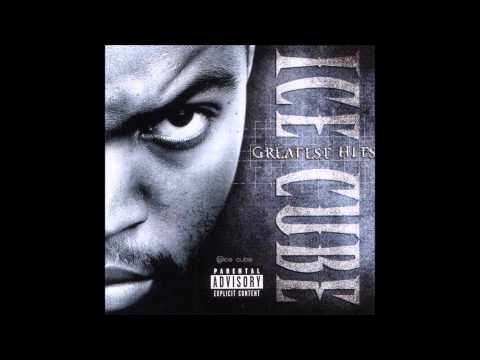 02 - Ice Cube - Check Yo Self (feat. Das Efx)(Remix)