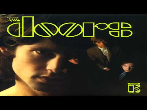 The Doors - Back Door Man (2006 Remastered)