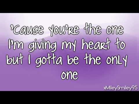 Big Time Rush ft. Jordin Sparks - Count On You (with lyrics)