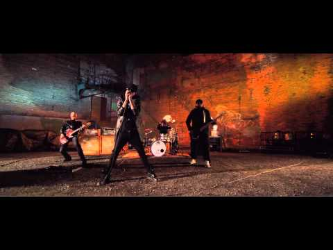 "Manafest ""Renegade"" (Official Music Video)"