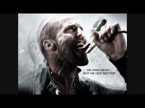 Crank 2 High Voltage OST VA #6 Suck My Dick- Dj Valentino