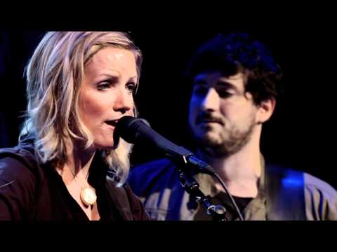 Katie Herzig - Hey Na Na (Live at the Fillmore)