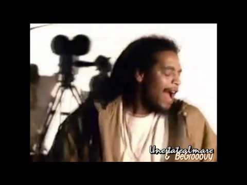Maxi Priest - Close To You  (1990)