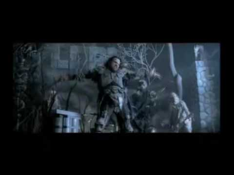 Lordi - Monster Monster