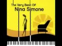 Nina Simone - Sinnerman full lenght