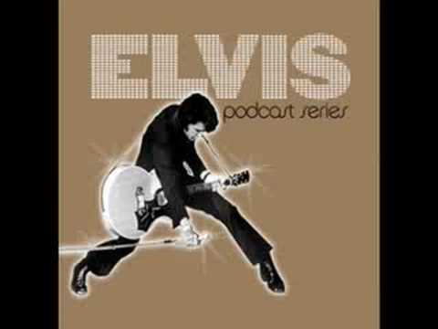 Elvis Presley-A Little Less Conversation