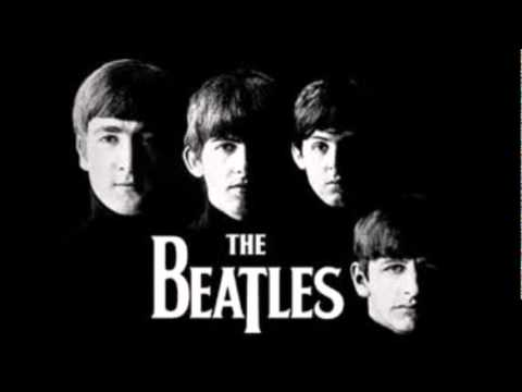 Michelle-The Beatles