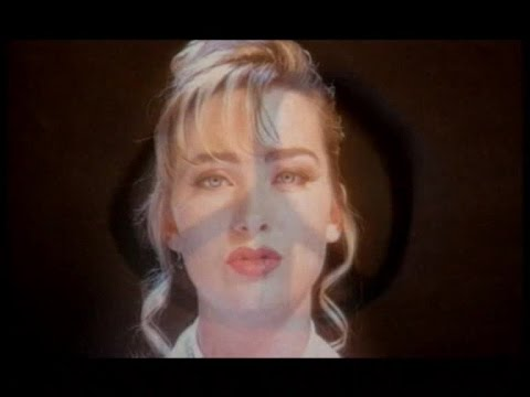Ace of Base - Happy Nation (Official Music Video)