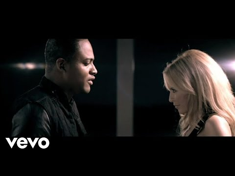 Taio Cruz - Higher ft. Kylie Minogue