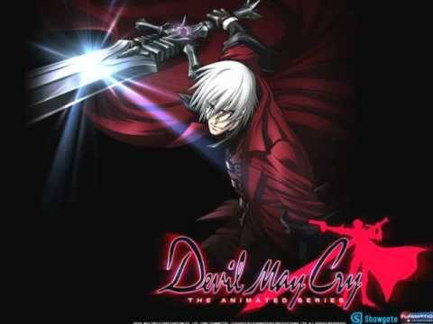 Rin Oikawa - I'll Be Your Home [Devil May Cry Ending]