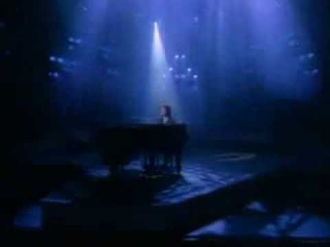 Richard Marx - Hold On To the Nights (Music Video)