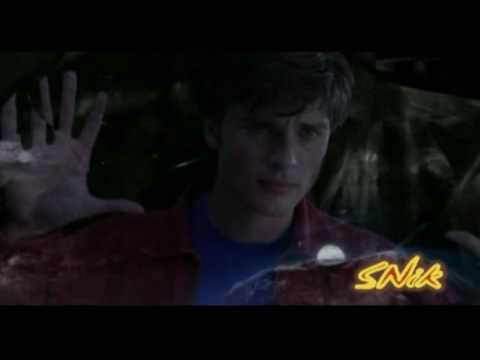 Smallville 6 SNik video