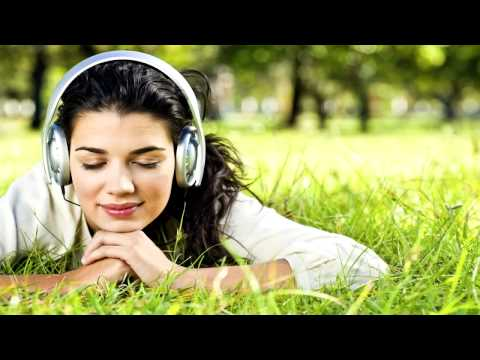 Nana - I Close My Eyes (Dust In The Wind) [HQ]