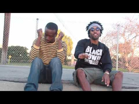 Jetpack Jones - Life Is Good ft. Cliff Savage (Prod. By Handbook) *official video*