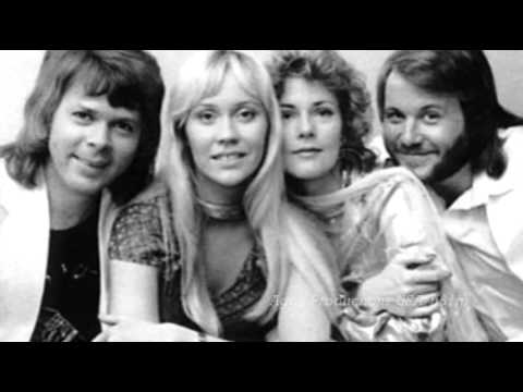 ABBA Thank You For The Music ( 1977 ) #300