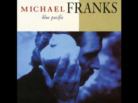 Michael Franks - Speak To Me