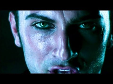 "ℂ⋆Tarkan | Bu Gece ""Orijinal Video HD"" (Best in YouTube)"