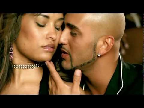 Massari - Be Easy [Official Video]