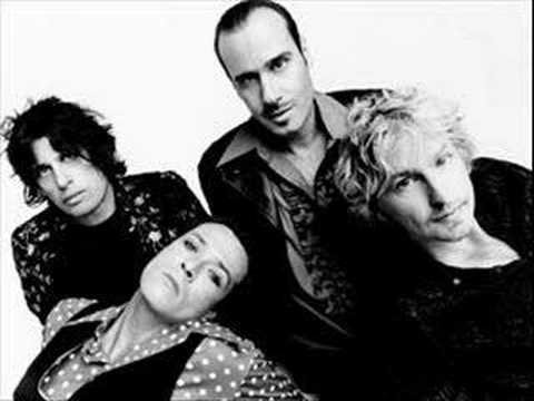 Stone Temple Pilots - Lounge Fly