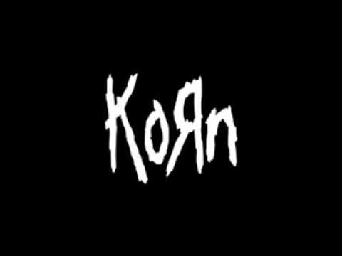 Korn   Word Up Cameo Cover