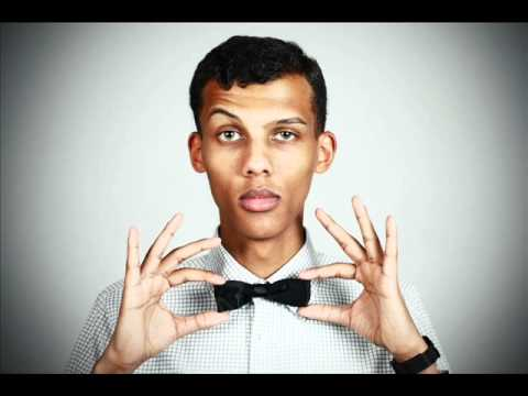 Stromae - House'lleluja (Klaas Mix)