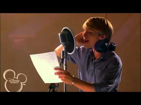 Hero - Sterling Knight HD