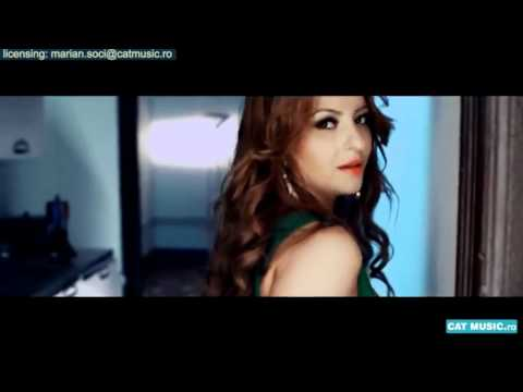Dj Project feat. Giulia - I'm Crazy In Love - Video [NEW 2012]