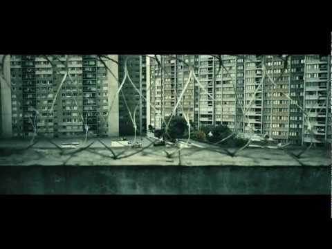 Iron Sy - Resistant (District 13 / B13 / Banlieue 13)